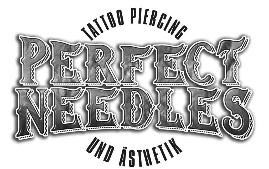 Perfect Needles in Deggendorf
