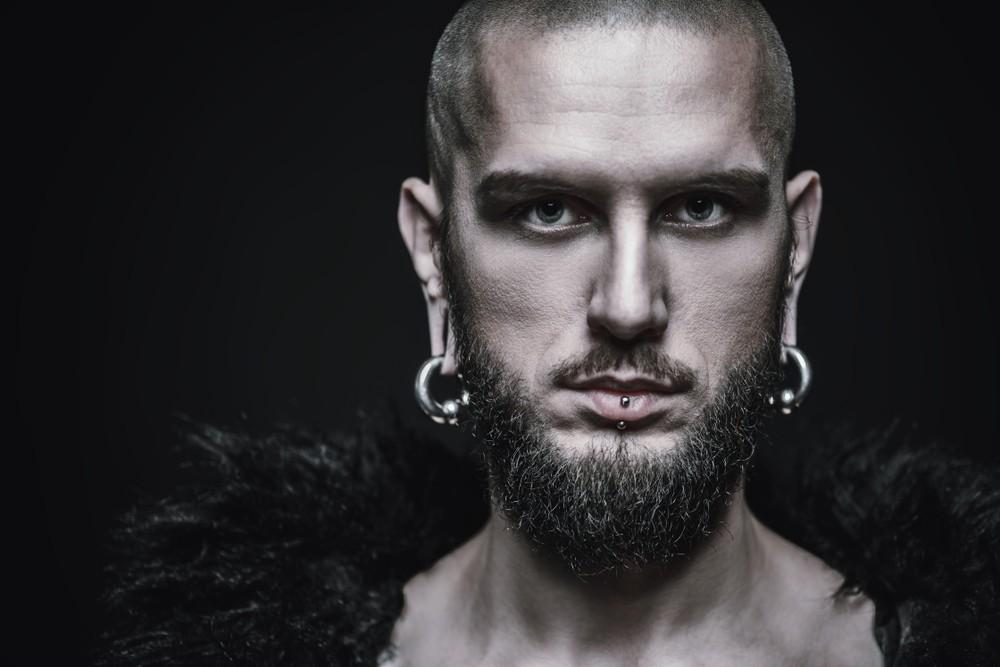 Fragen und Antworten rund um Tattoos in Deggendorf